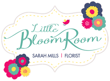 Gladstone Florist - Little Bloom Room - Little Bloom Room | Gladstone Florist